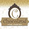 Chocoland