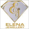 Elena Jewellery