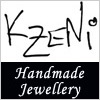 Kzeni Jewellery