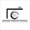 Desire photo Studio