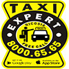Taxi Expert Transfer